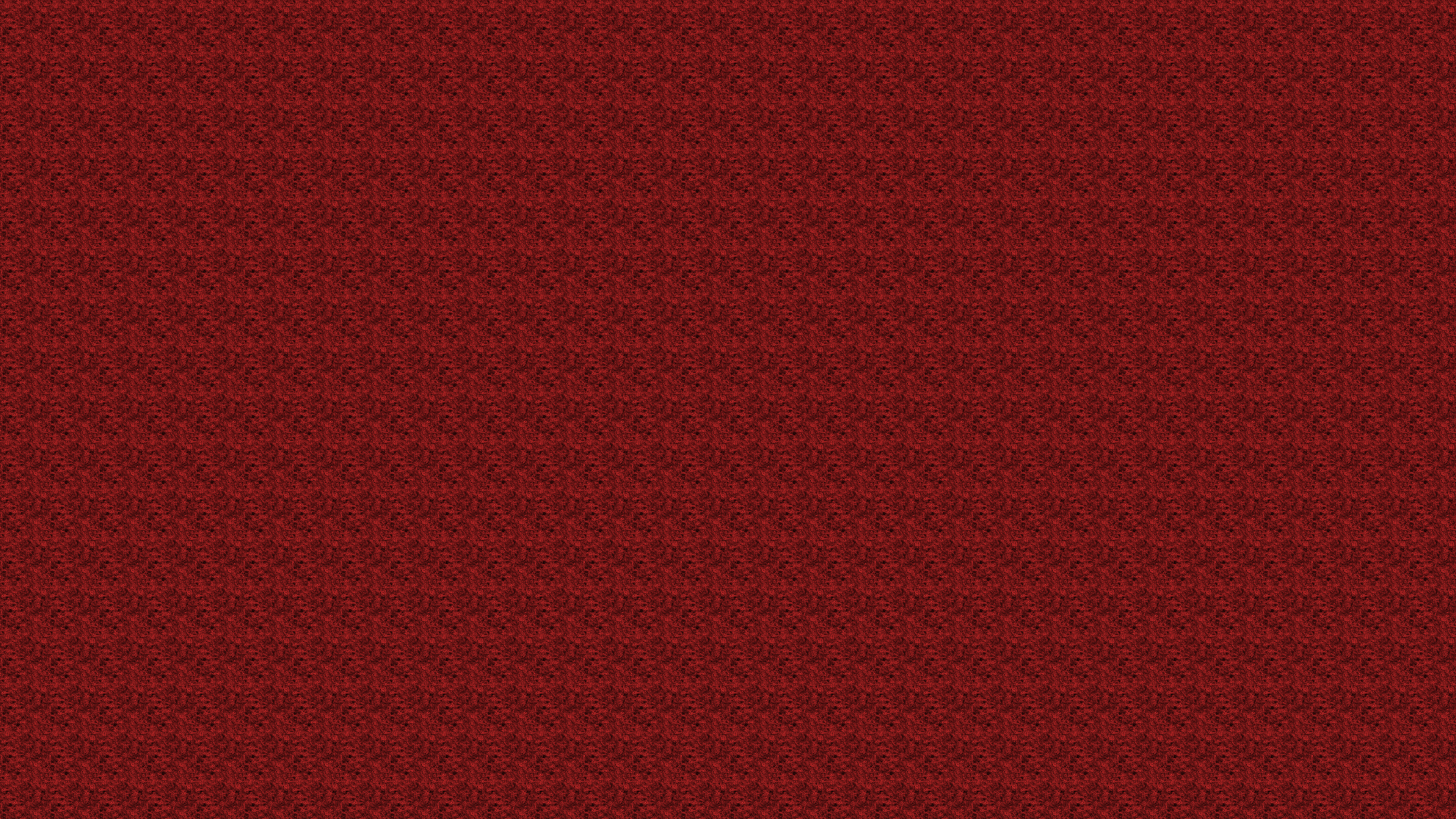 backgroundtexture.png
