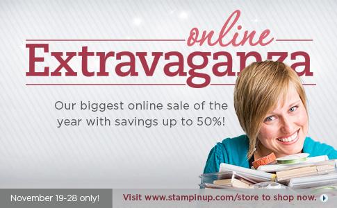 Shop online here!