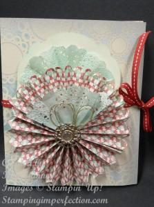 card folder