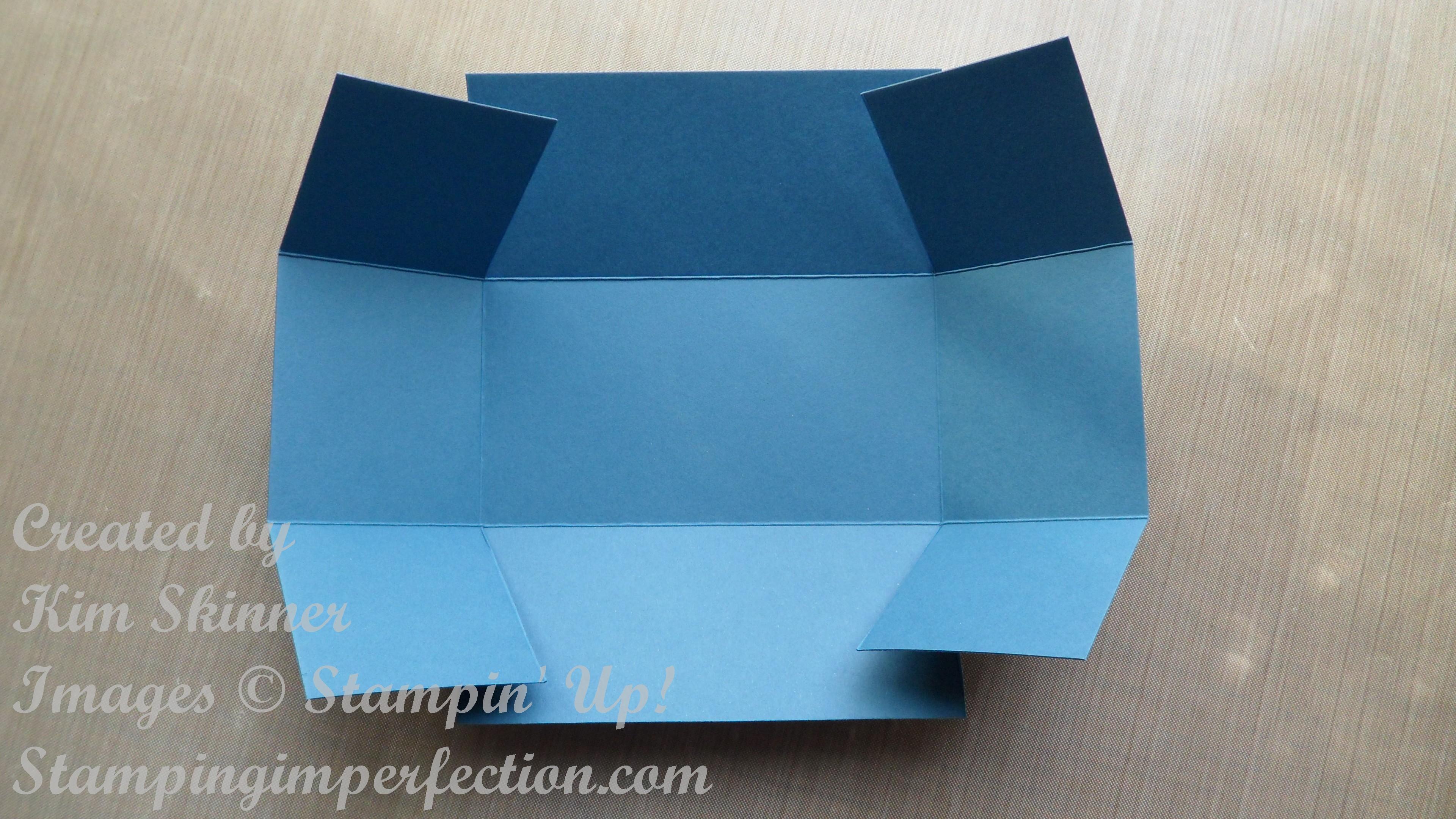 box_base