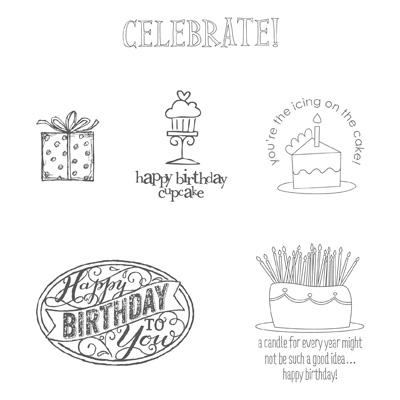 Best-of-Birthdays
