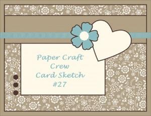 papercraftcrewsketch27