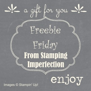 freebiefriday