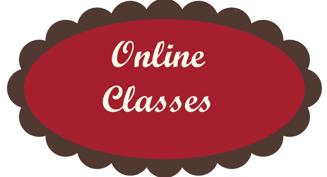 onlineclasses