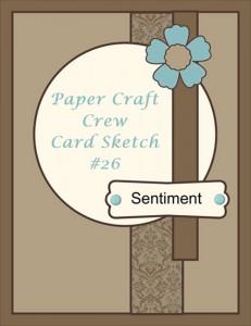 papercraftcrewsketch26