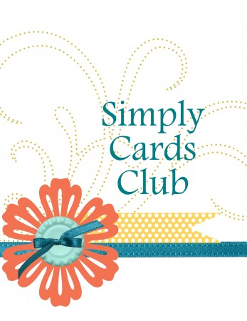 simply_cards-001
