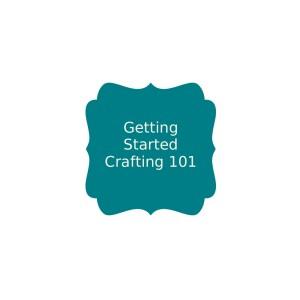 stamping 101-001