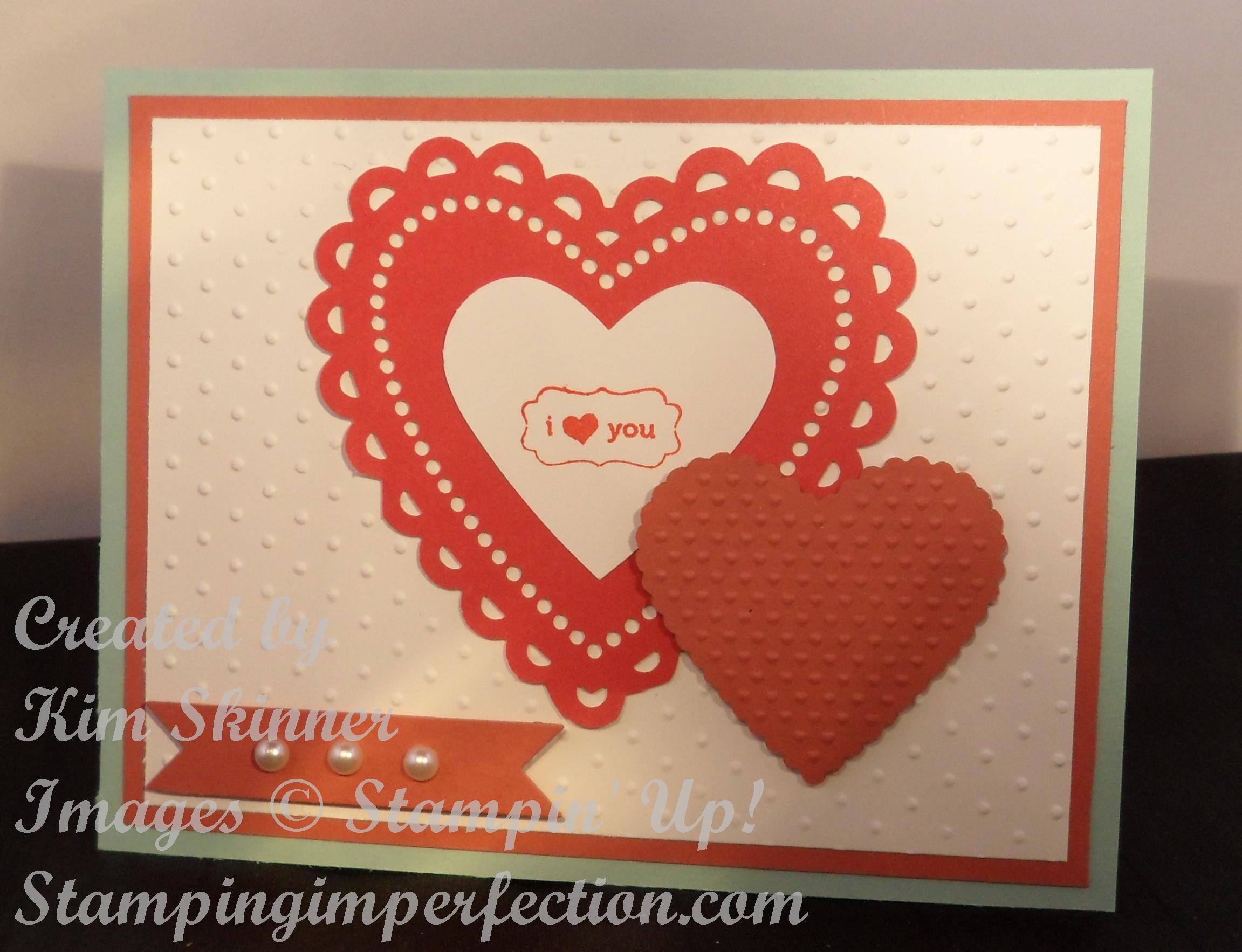 valentine card10