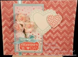 valentinebouquetcard