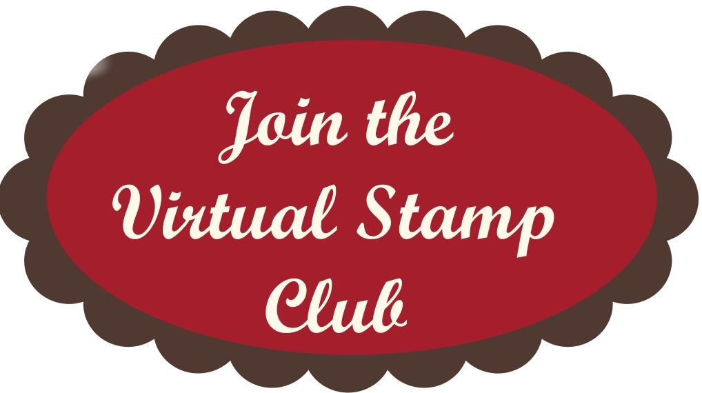 virtual club2