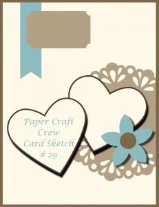 papercraftcrewsketch29