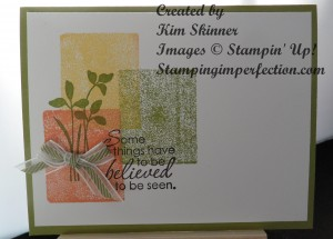 clearblockstamping