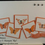 Stampin' Up!s Bitty Stuff!