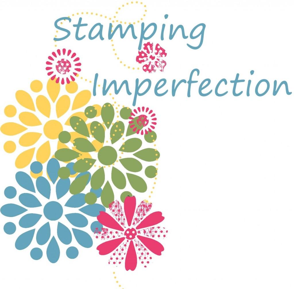 blogbannerstampingimperfection