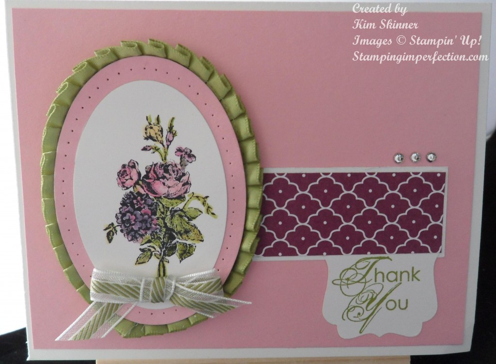 best_of_flowers_stampin' up!