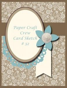 papercraftcrew32