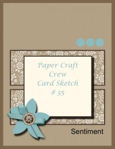 papercraftcrew35