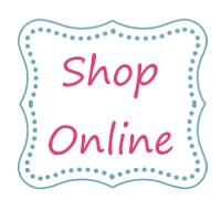 shop_online_2-001