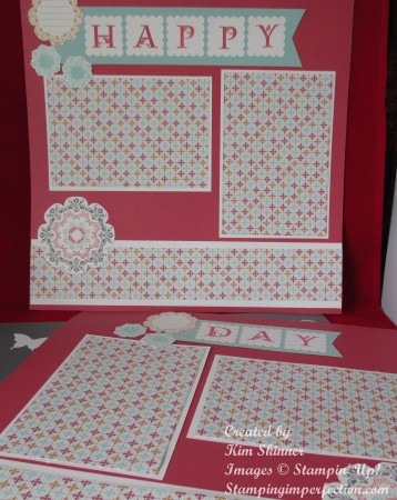 scrapbook_layout
