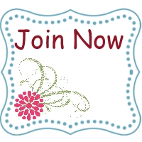 join now 001 Stampin Up! Specials