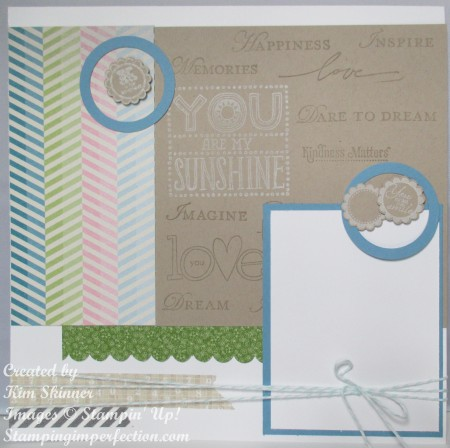 stamping_and_scrapbooking