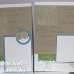stamp_in_scrapbooks