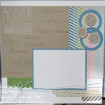 stamping_and_scrapbooking_layout
