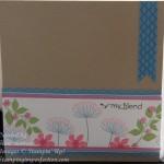 summer_silhouette_scrapbook