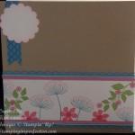 summer_silhouettes_scrapbook