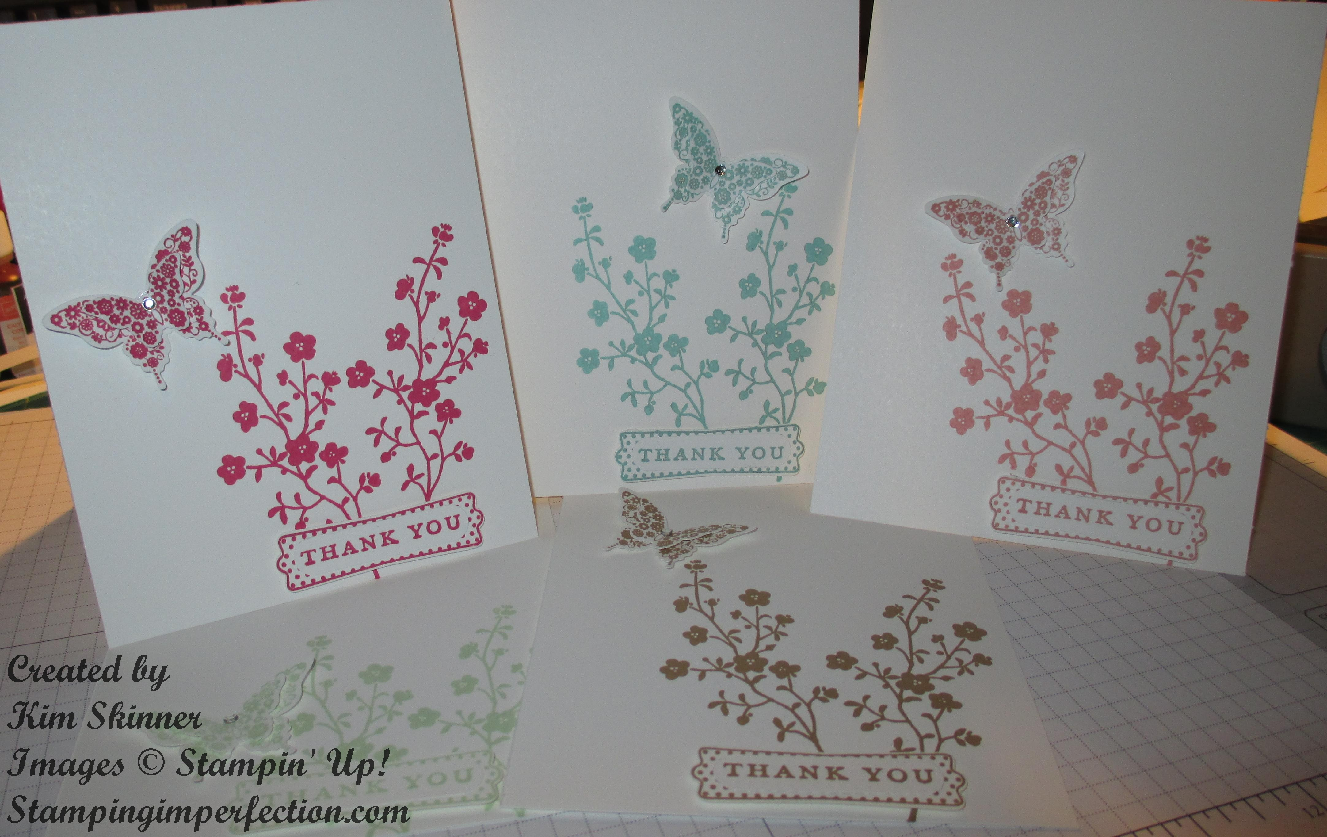 In_color_cards