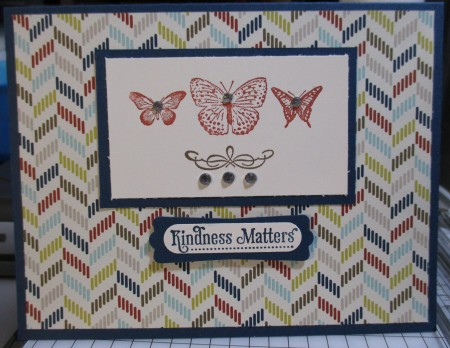 kindness_matters