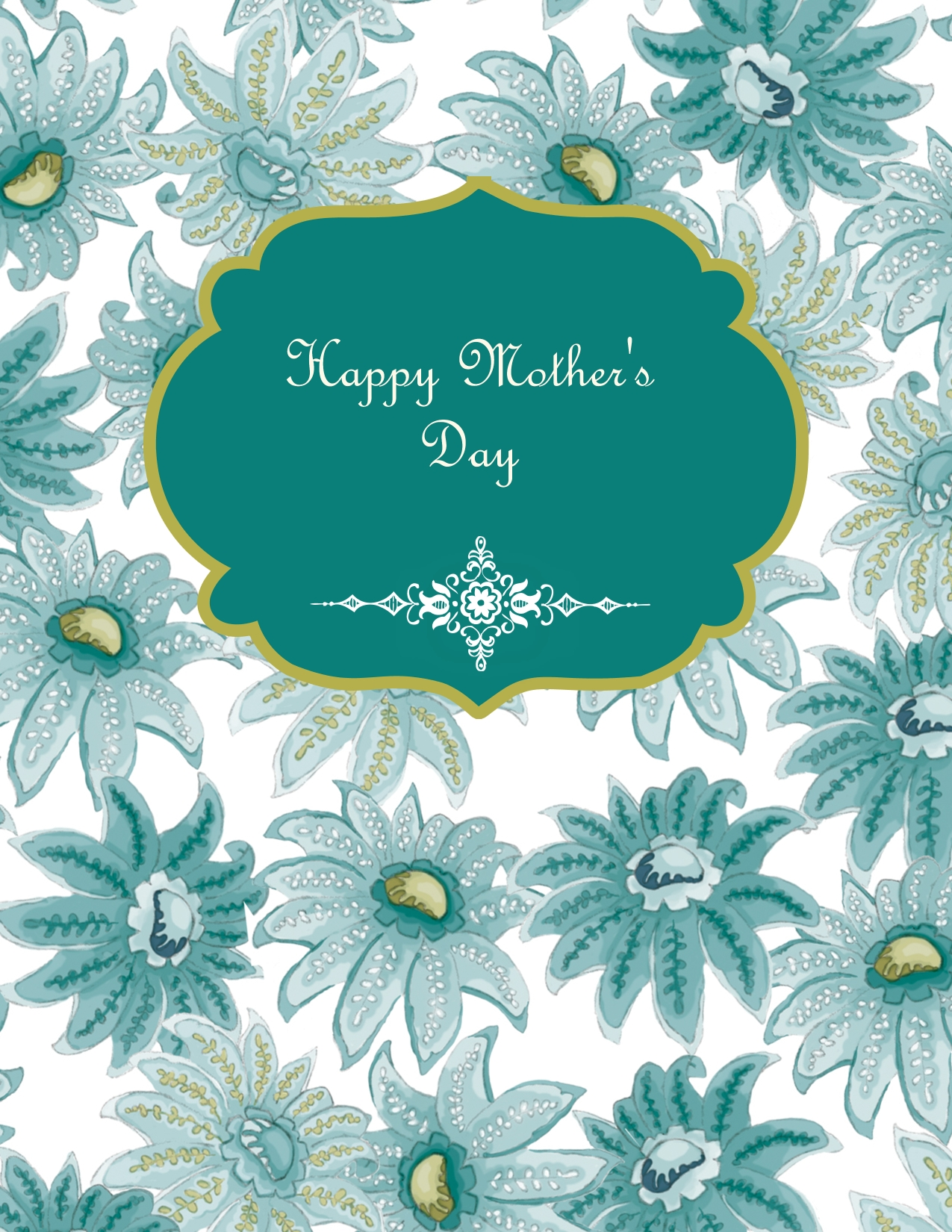 mother's_day_card-001