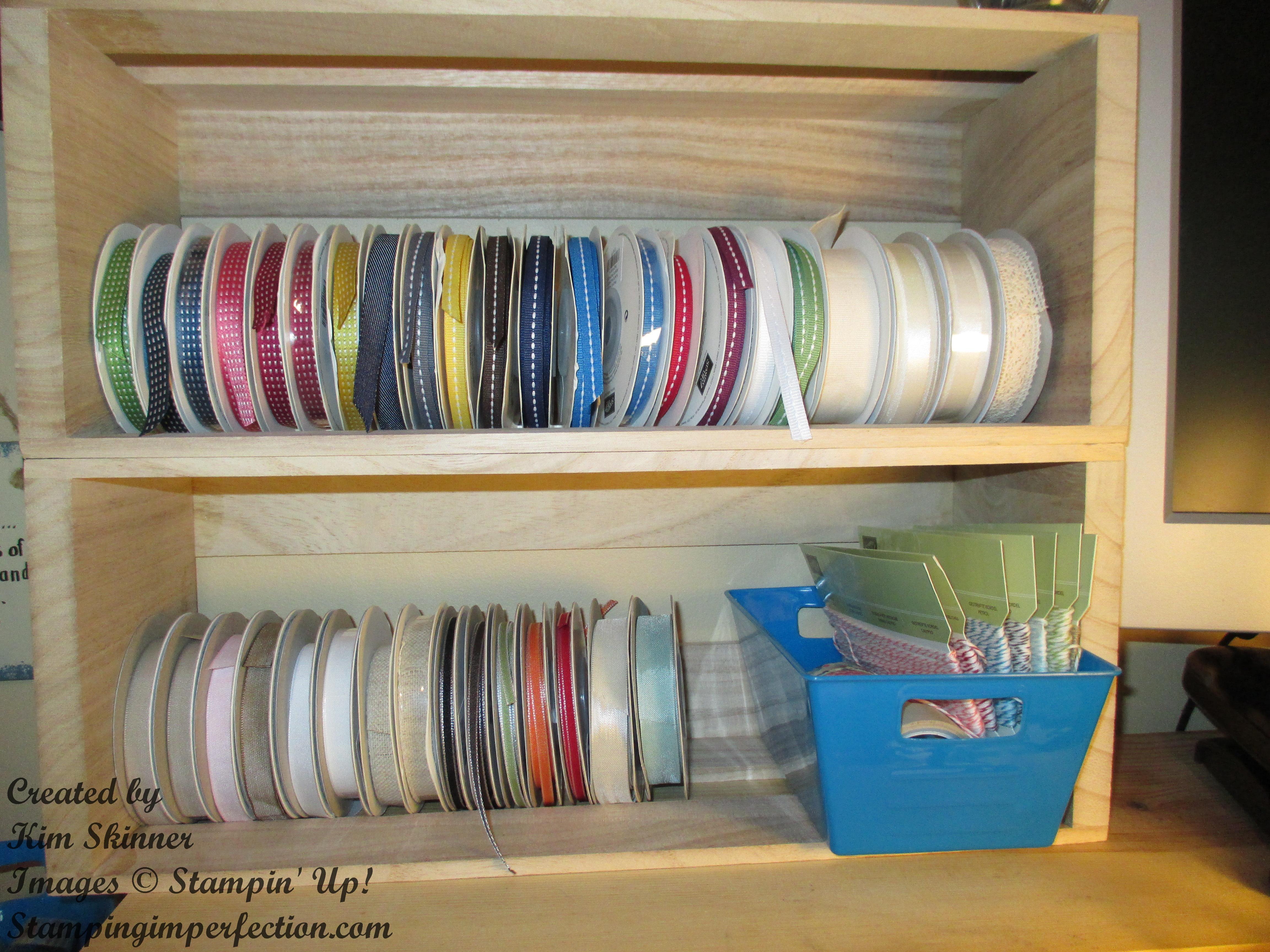 ribbon_organization