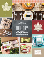 holiday_catalog