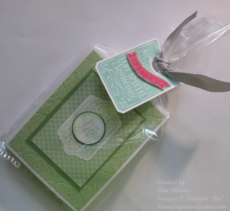 card_set