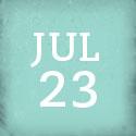 mds_july23