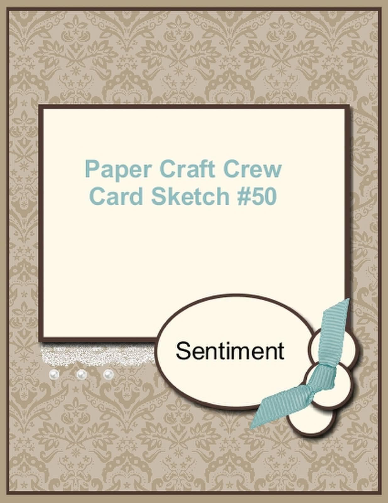 papercraftcrew