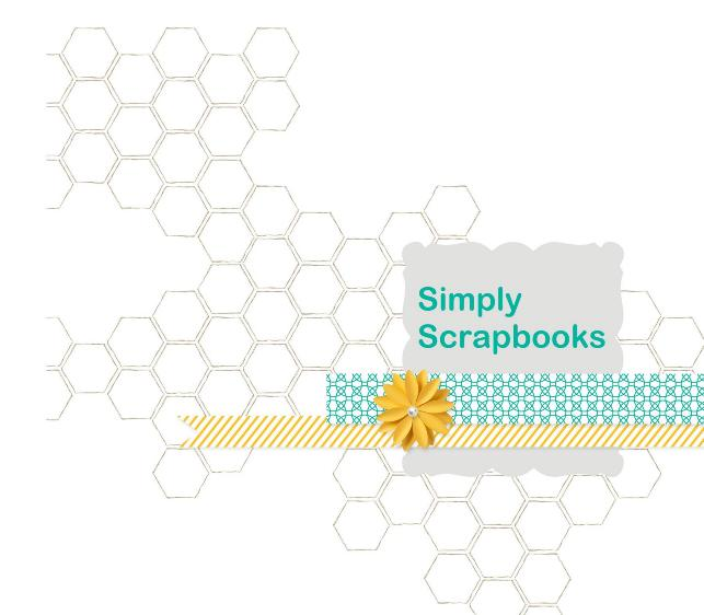 simply-scrapbooking