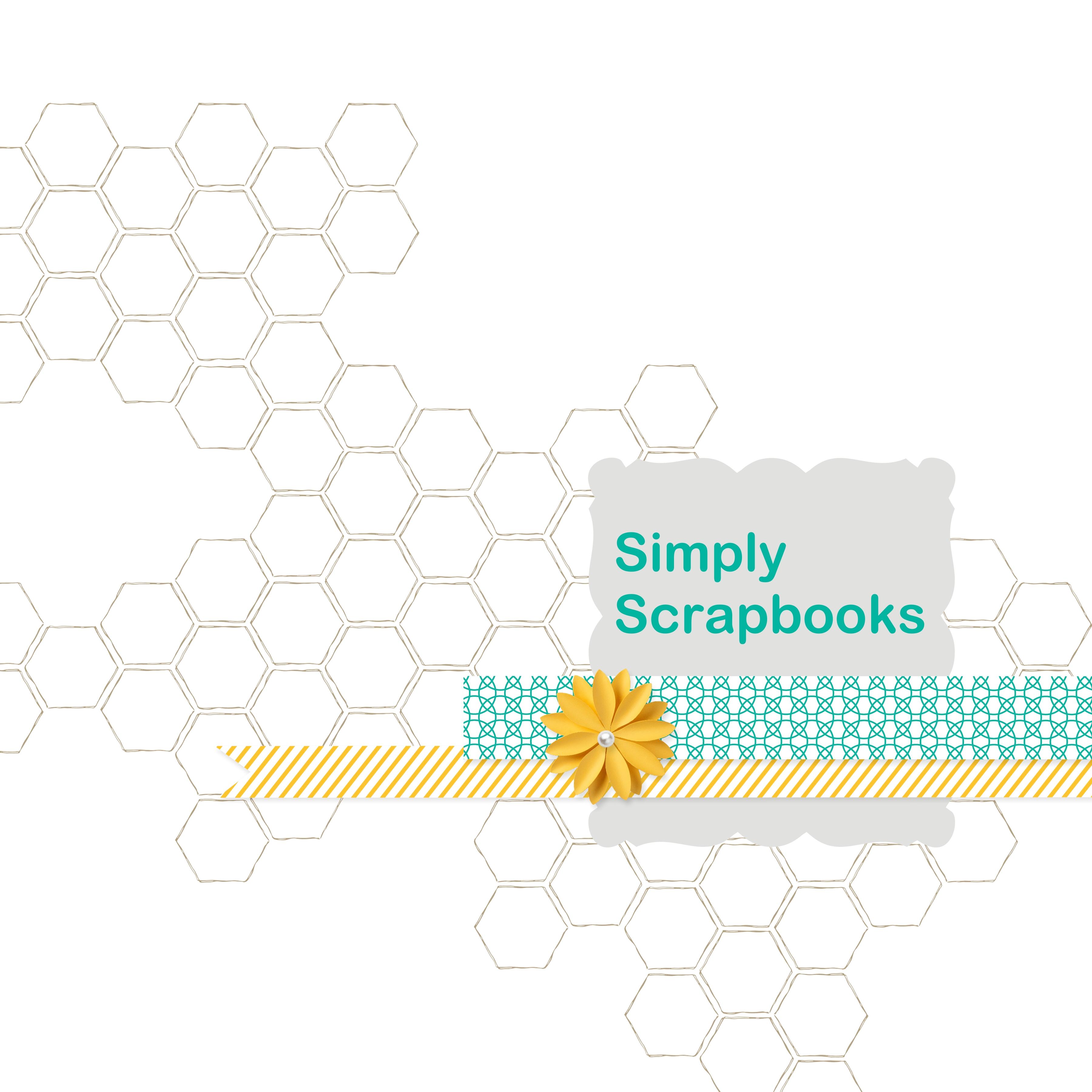 simply_scrapbooks