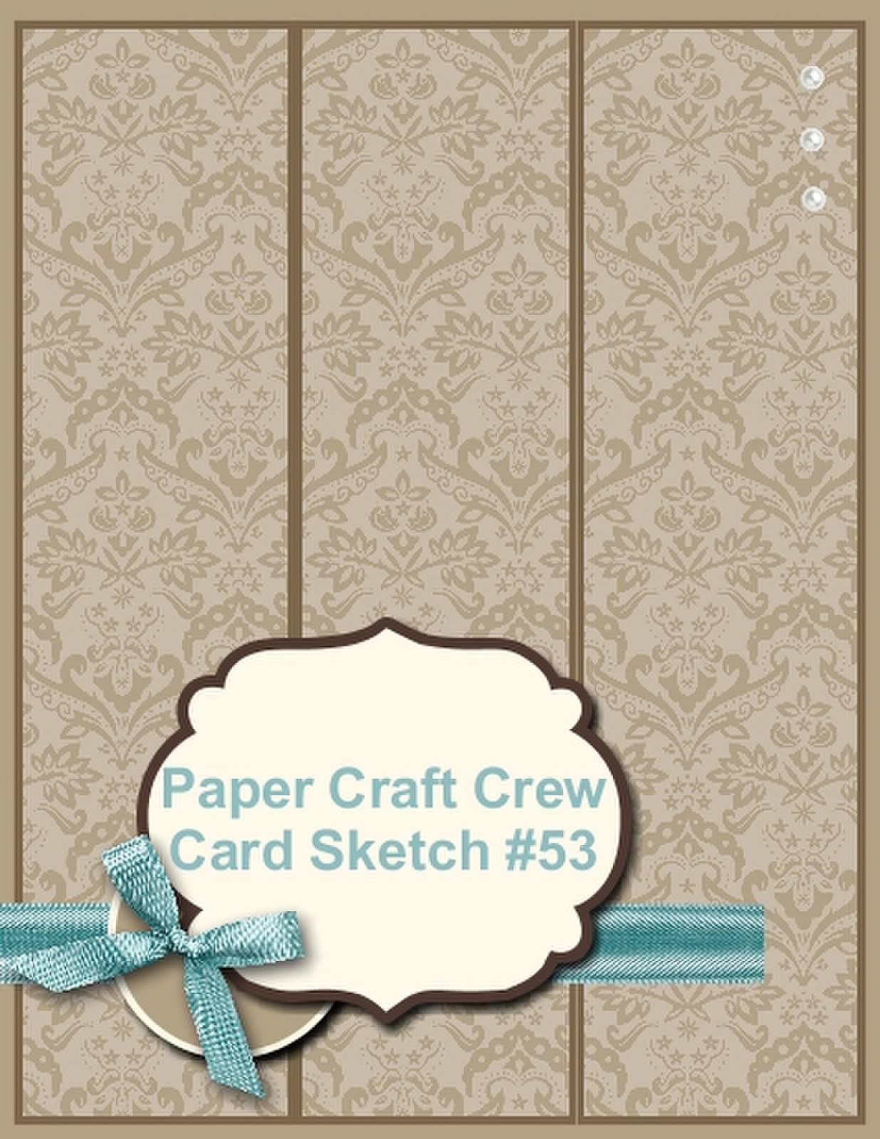 paper_craft_crew