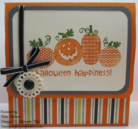 halloween candy treat box