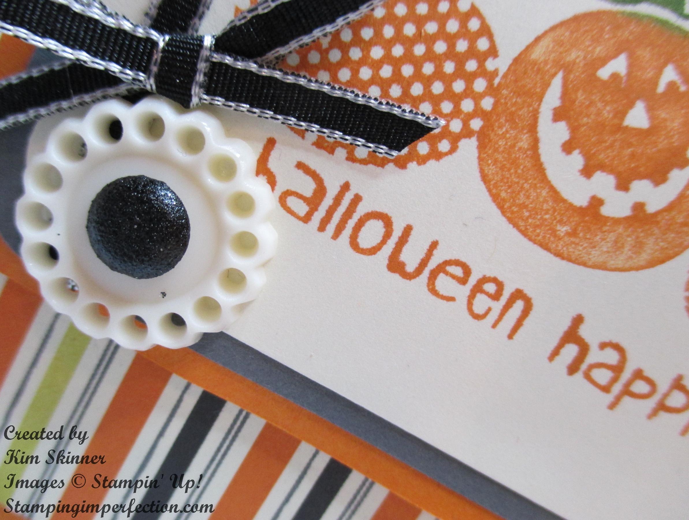 halloween_candybox1