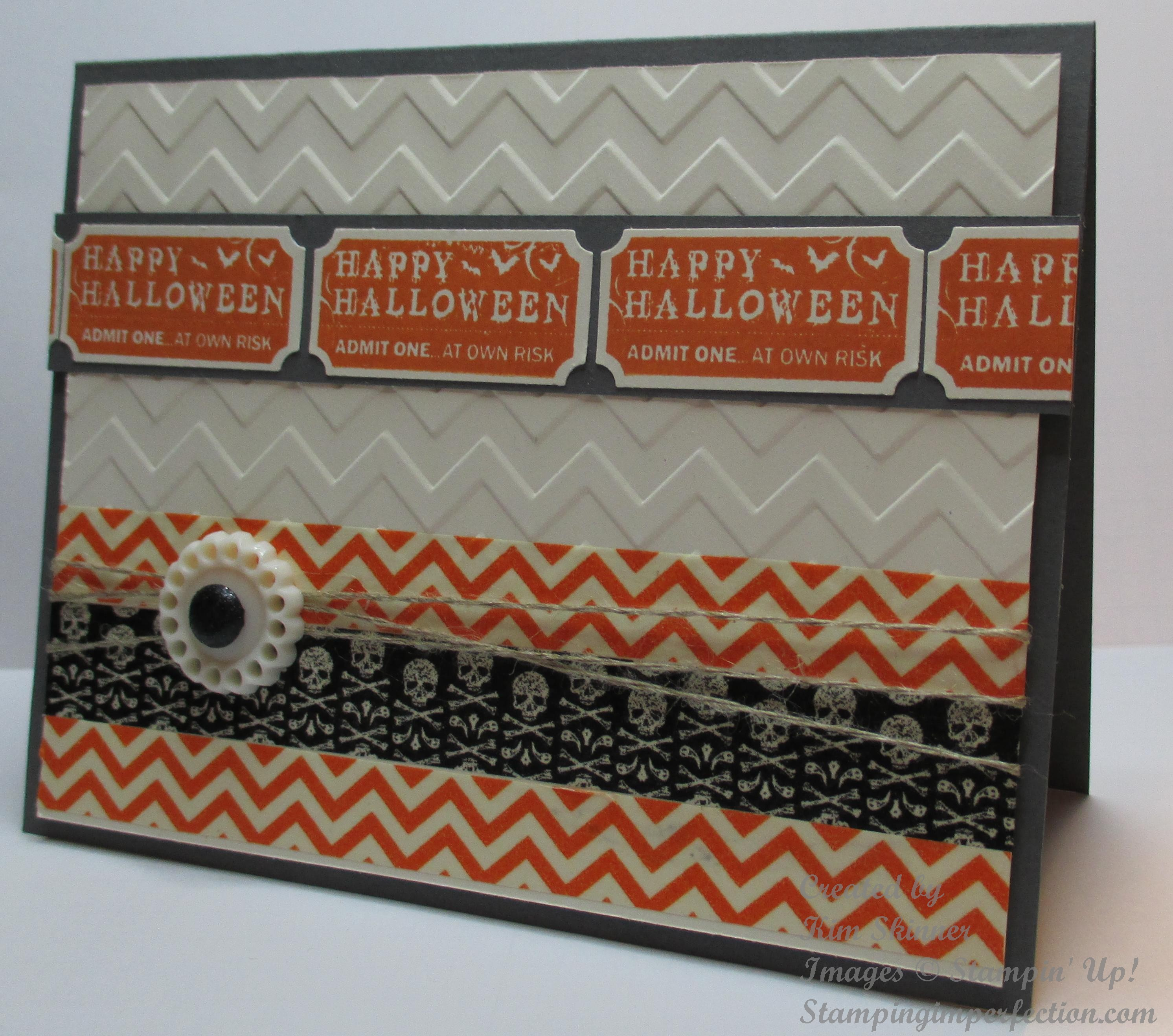 The Latest Paper Craft Crew Card Sketch Challenge