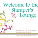 stampers_lounge_crop1