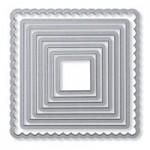 wd_squares