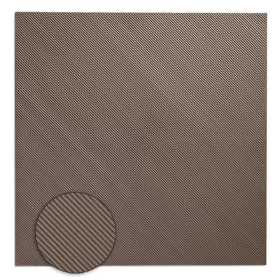 diagonal plate1