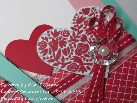 valentine_p3