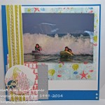 stamping imperfection high tide layout