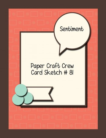 stamping imperfection paper craft crew sketch 81
