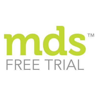 mds_free